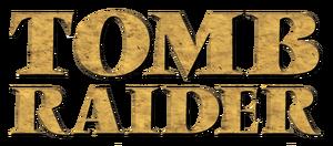 Tomb Raider 1997