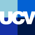 UCV-TV (2004)