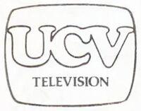 UCV 1981