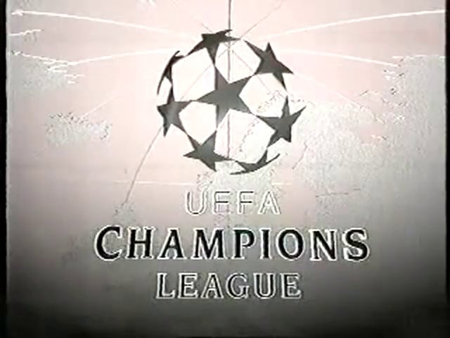 UEFA Champions League/Other | Logopedia | FANDOM powered ...