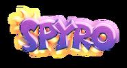 UI SpyroFranchise Logo 002-4k