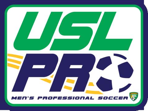 File:USL PRO logo (stacked).png