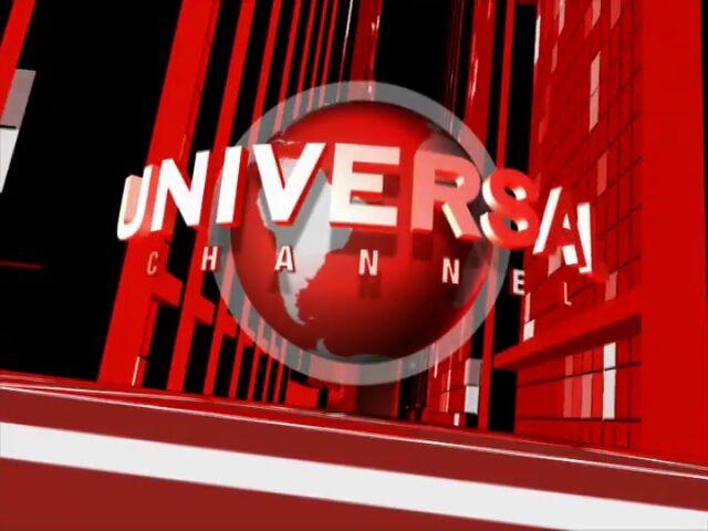 File:Universal Channel ident 2004.jpg