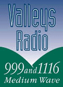 Valleys Radio 1998