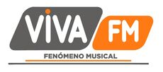 Viva FM - Logo