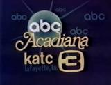 KATC (TV)