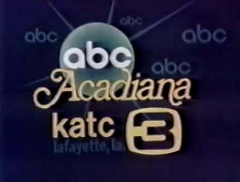 KATC (TV) | Logopedia | FANDOM powered by Wikia