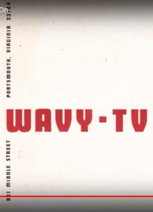 WAVY 1972