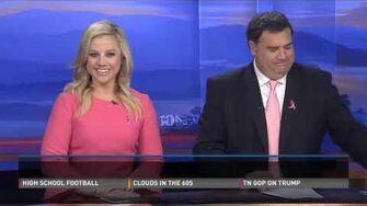 WBIR-TV news opens
