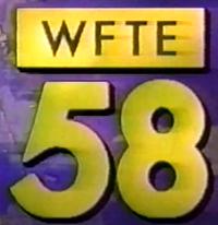 WFTE 1995
