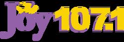 WJYD Joy 107.1