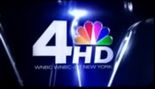 WNBC HD (2006)