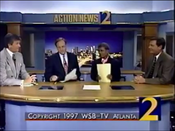 WSB-TV 1997 Close alt