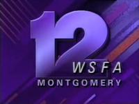 WSFA86-1