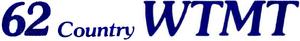 WTMT - 1990s -March 23, 1995-
