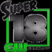 WVTV 2016 Logo
