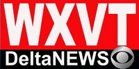 WXVT 2015