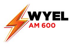 WYEL AM 600