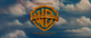 Warner Bros. Pictures Man of Steel Closing