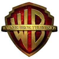 Warner bros television lucifer logo by szwejzi-damw568