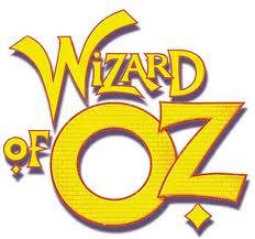 File:Wizard of oz logo.jpg