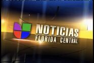 Wven wvea noticias univision florida central opening 2009