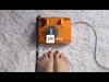 YLE TV2 Ident (2012-present) (29)