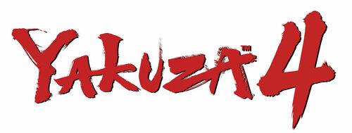 Yakuza-4-logo