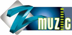 Zee Muzic 2005