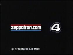 Zeppotronendcap2001