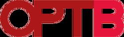 ОРТВ (2007-11)