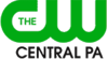 100px-The CW Central PA logo