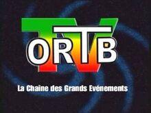 104-ORTB-Benin