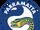 NRL Premiership/Premiers