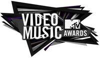 2011 MTV VMA