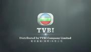 2017 TVBI Company Limited logo