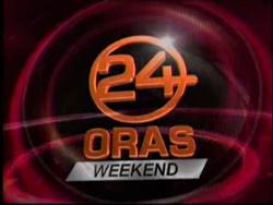 24 Oras Weekend 2010 (2)