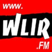 300px-WLIR.FM logo