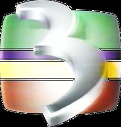 572px-Canal 3 Rosario (Logo 1990)