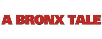 A-bronx-tale-movie-logo
