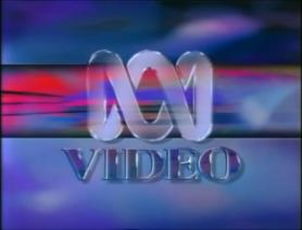 ABC Video 1988