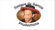 Amigos de Garcia - Earl S01E08