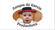 Amigos de Garcia - Earl S04E09
