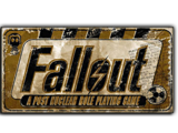 Fallout (video game)