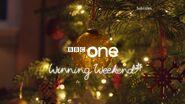 BBC1-2016-XMAS-ID-WW-1-2