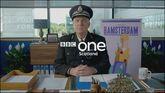 BBC1SCOT-2017-STING-SCOTSQUAD-2-4