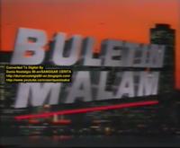 BULMAL 91-92