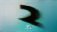 Bbctwo ni shadow 2015