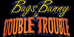 Bugsbunnydl7