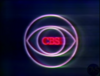 CBS1974e